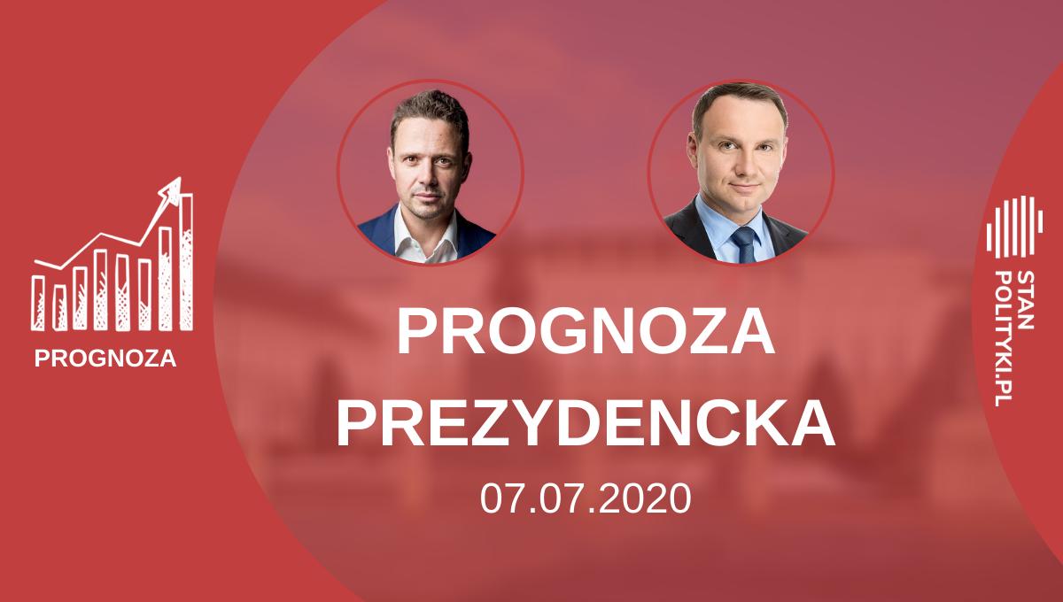 https://stanpolityki.pl/wp-content/uploads/2020/07/grafiki.png