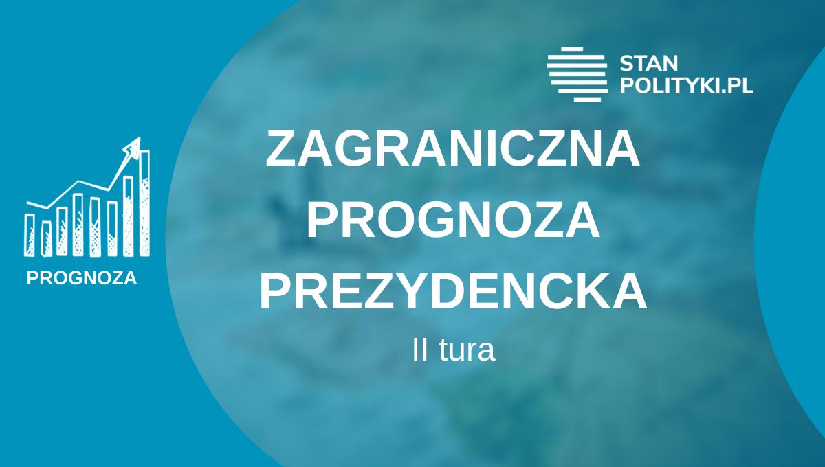 https://stanpolityki.pl/wp-content/uploads/2020/07/zagranicznaIItura.png